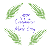 your perfect celebration made easy 2 21