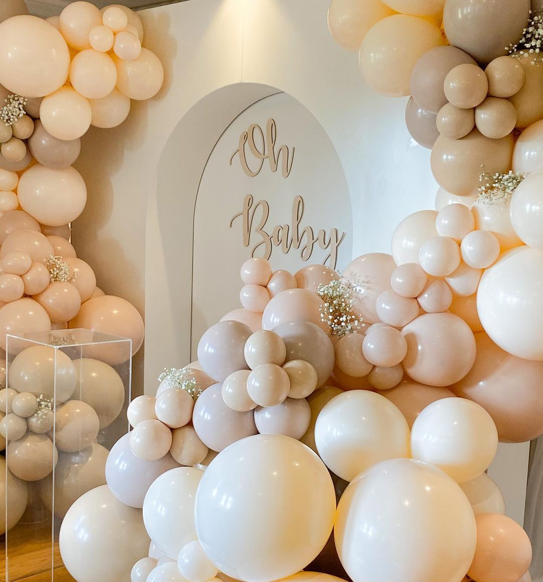 balloons.by .agustina 192064858 203425011619951 3759331308664613879 n