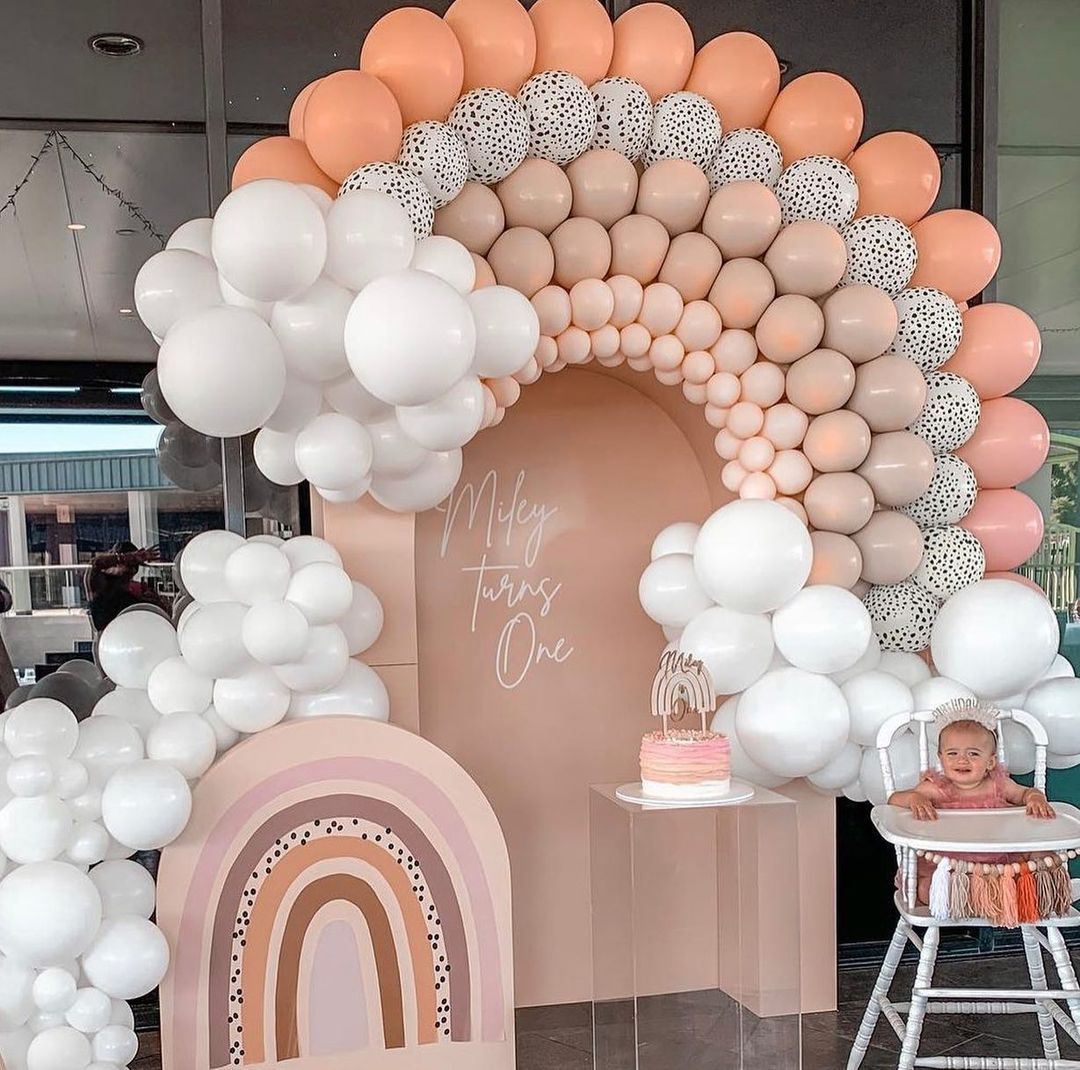 balloons.by .agustina 193941855 997980930738624 2723499478463695932 n