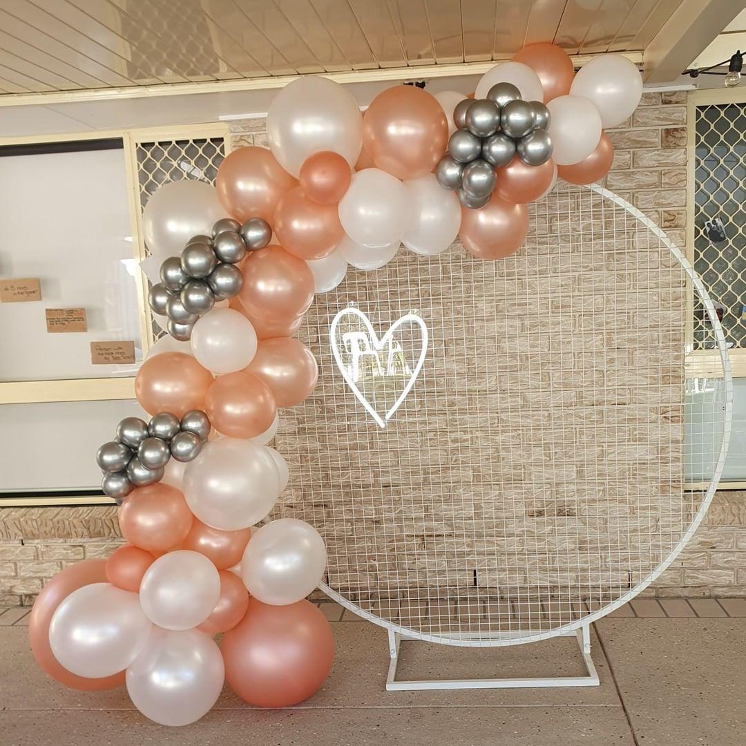 balloonsbythebay 200488063 112386051068504 449983433407036488 n
