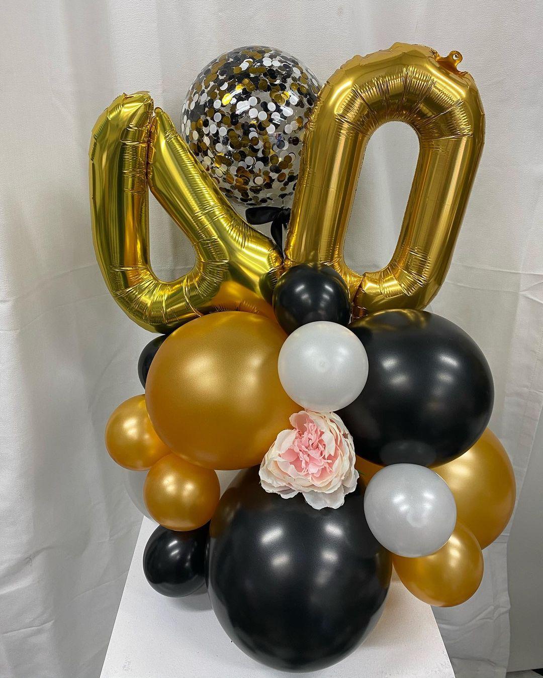 balloonhqgc 195311939 220205573035127 6176054137564639985 n