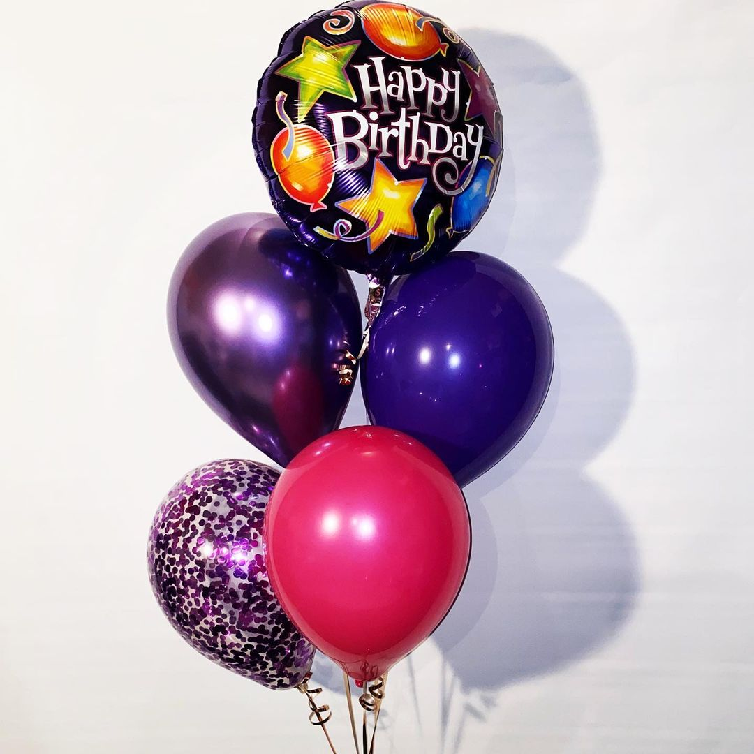balloons by twistedmr 101066871 1142265962807872 4789434846605594918 n