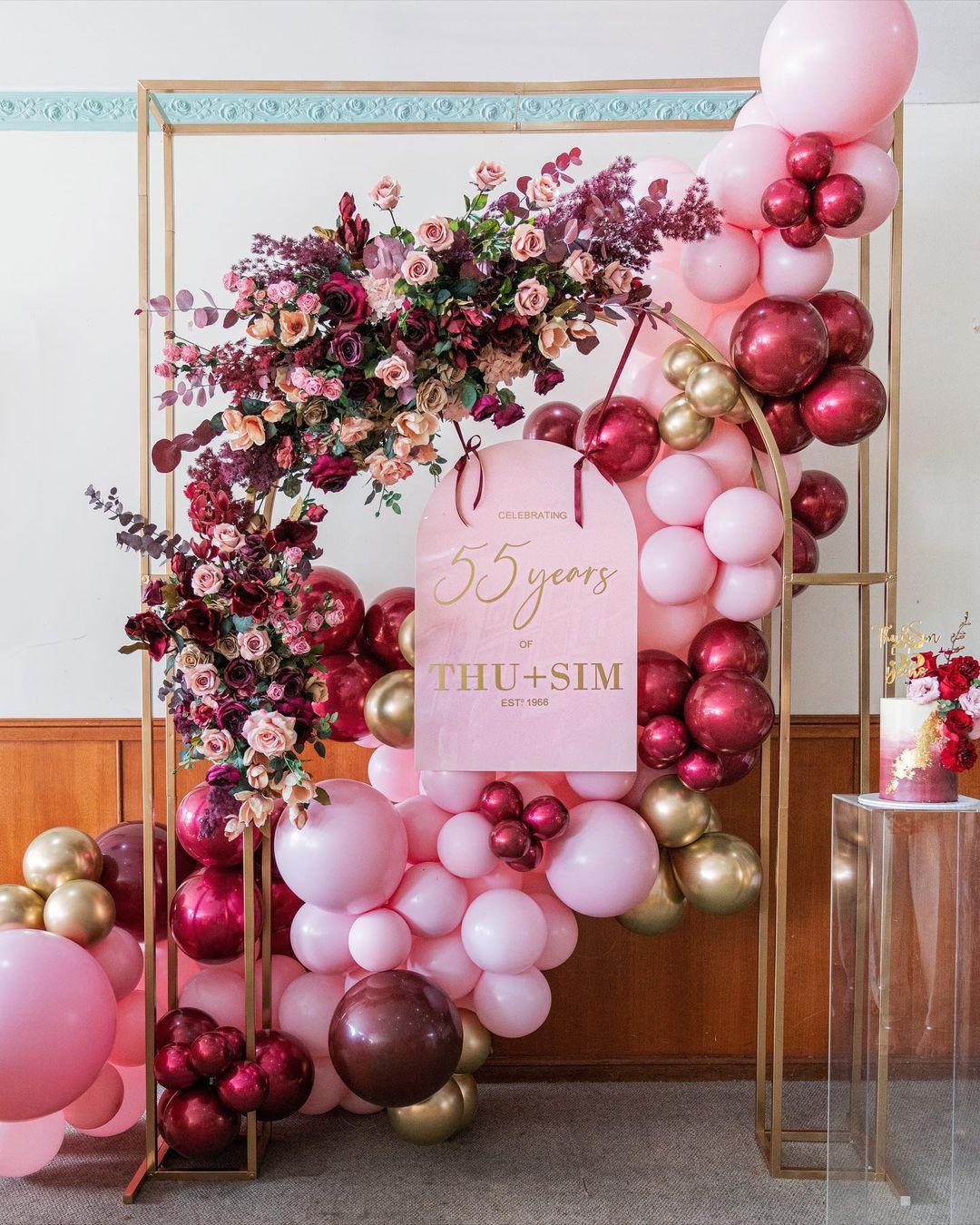 hayleys flowershop 219886421 600923587962400 5967211599528829558 n