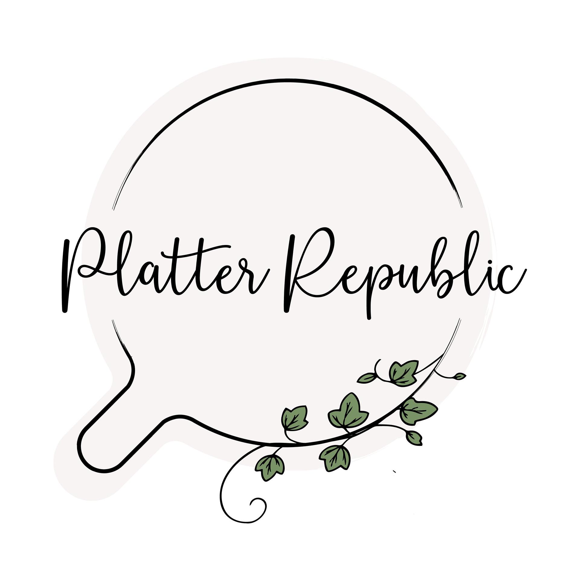 Platter Republic Logo-02