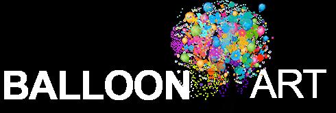 logo-new-balloon