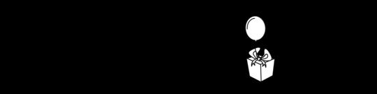 Copy_of_Minimal_Aesthetics_Hand_Written_Logo_4_540x