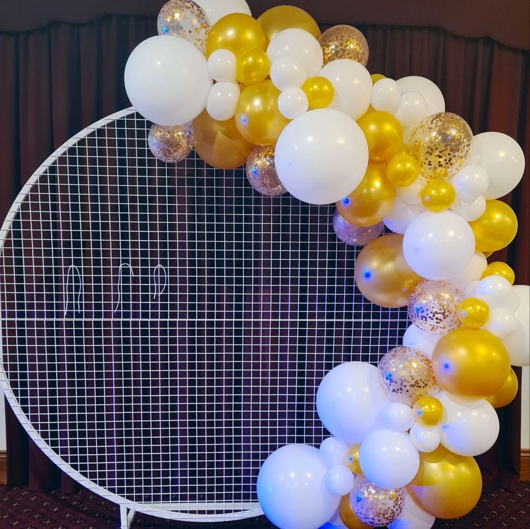 barossaheliumballoons 166111869 470788391037424 3945825439192716846 n