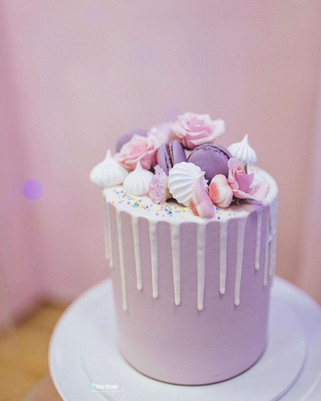 onlystudio wedding event 197253954 172759391466779 5792583016515450886 n