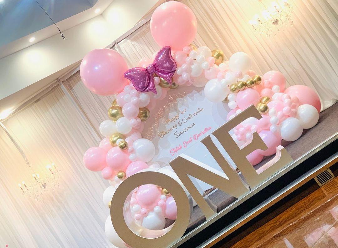 stylish.event .decoration 137364262 124749456153366 7919842408969228366 n 1